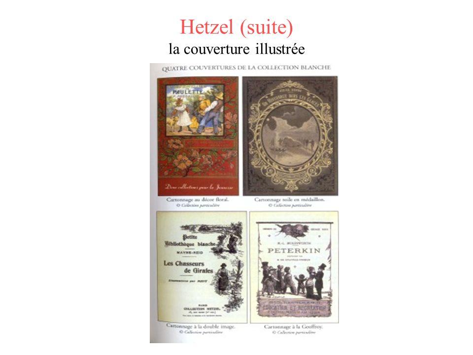 Hetzel (encore lui!) les plats Jules Verne Plat à la mappemonde dorée Plat au steamer Plat aux initiales Plat à la feuille dacanthe