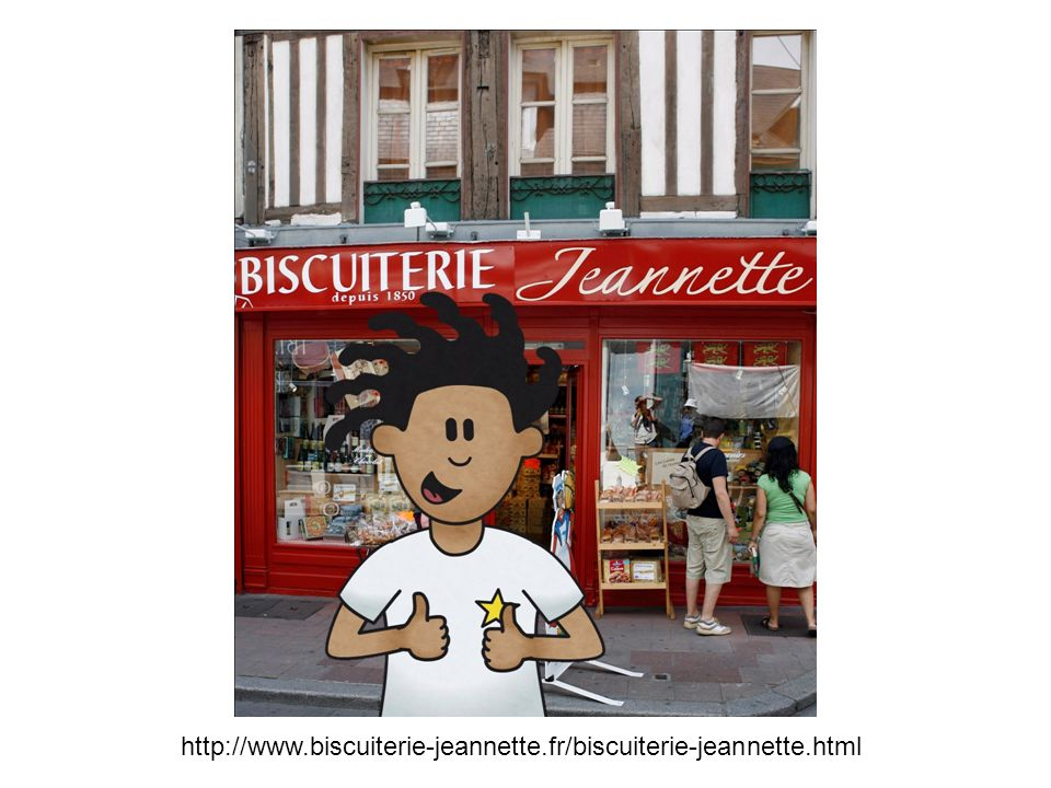 http://www.biscuiterie-jeannette.fr/biscuiterie-jeannette.html