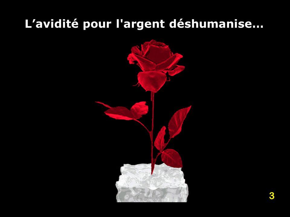 © 2013 Lauteur Tous les droits de cette publication sont réservés à l auteur.