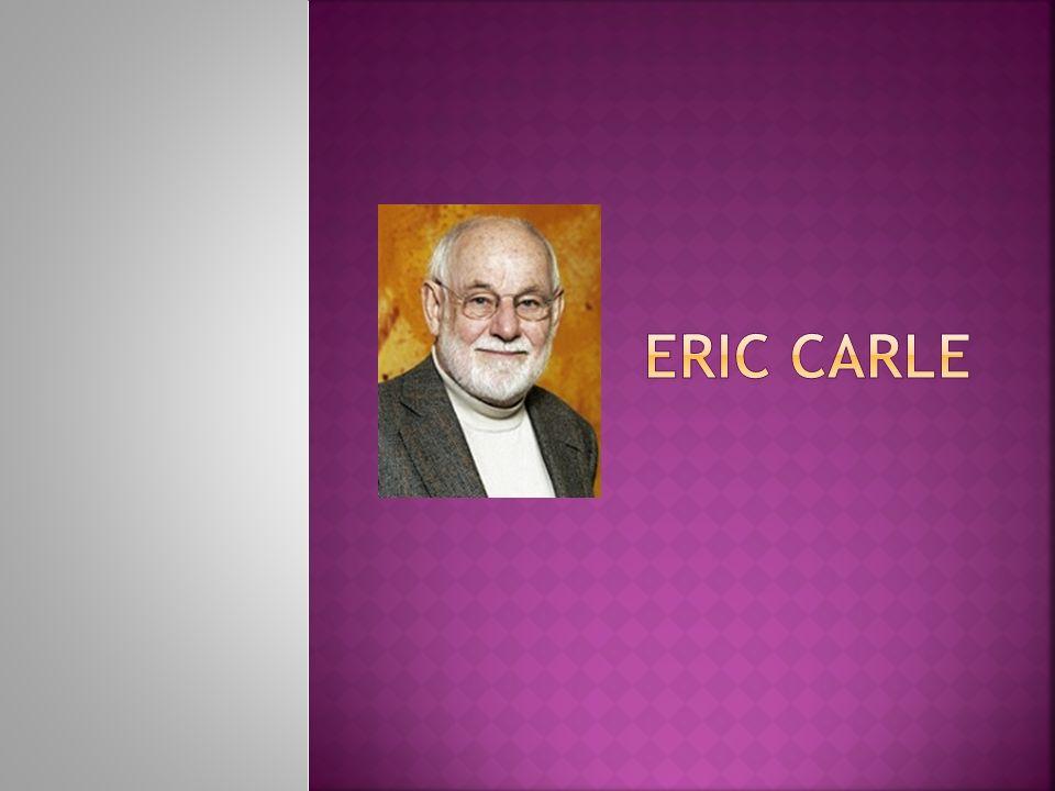 Objectifs Déroulement Lecture de lalbum par Eric Carle http://www.youtube.com/watch?v=NWfy2CC8few Flashcards de la séance précédente Nouvelles flashcards I like/I dont like PE/élève puis élève/élève