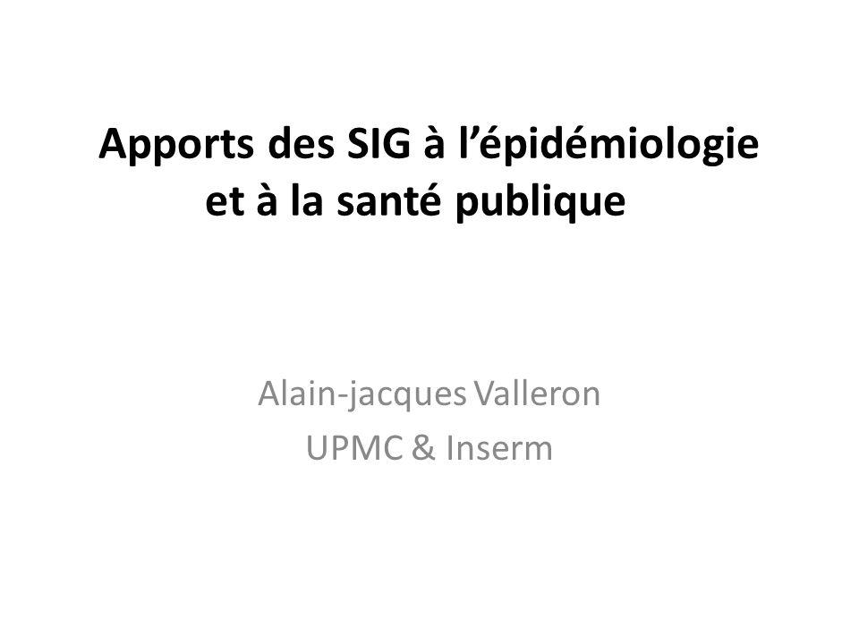 In Wei et col., Am. J. Trop. Med. Hyg., 84(3), 2011, pp. 497–503