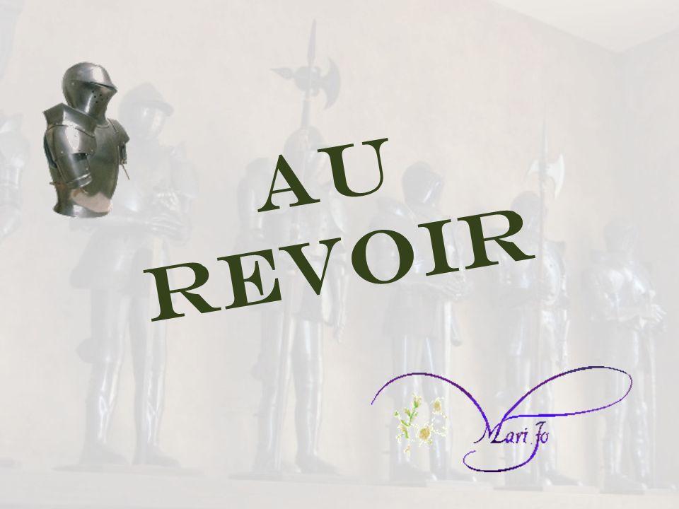 Musique : Ensemble Clément Janequin Roland de Lassus : Le temps peut bien Informations prises sur place et sur le site de lAriège catholique.