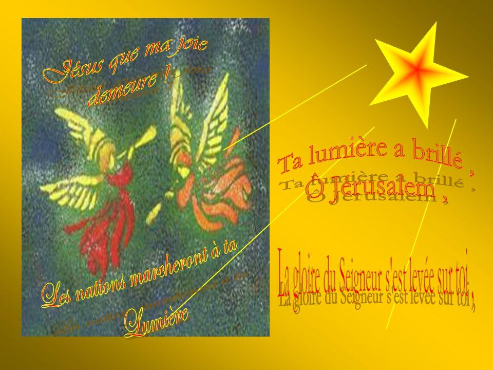 La fête de lÉpiphanie est la suite du mystère de Noël avec une grandeur qui lui est propre. Son nom signifie Manifestation, destinée à honorer lappari