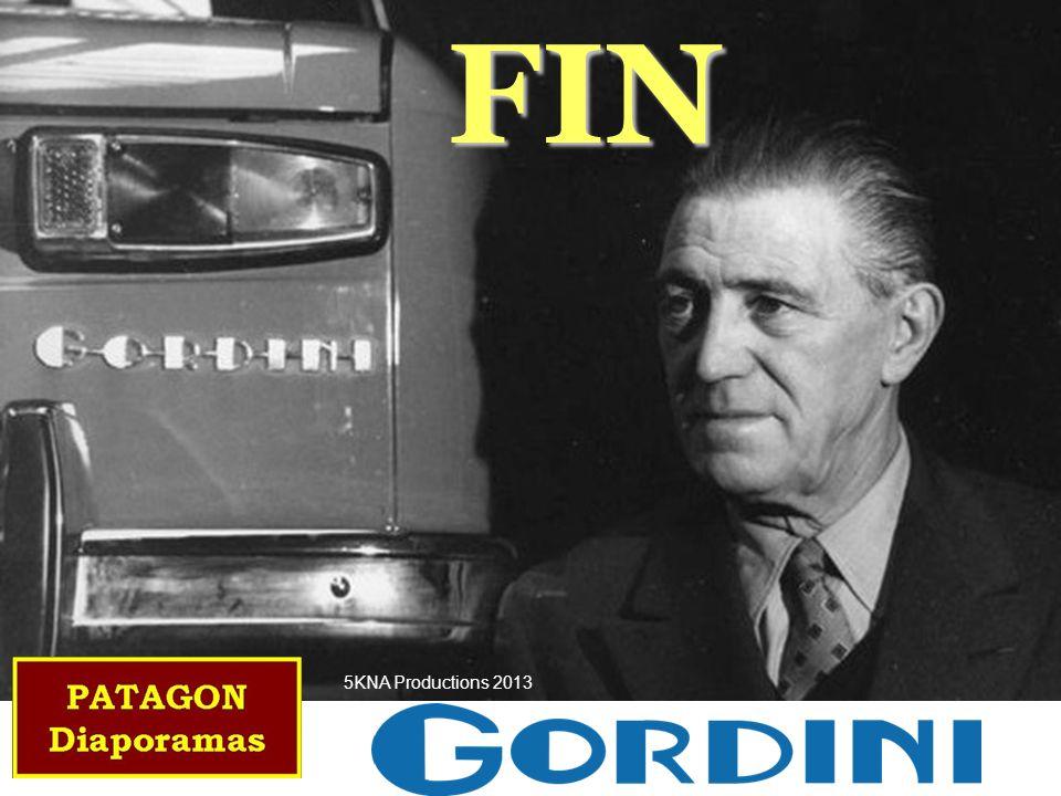 2010 : Renault relance la griffe « Gordini » Twingo et Clio Gordini