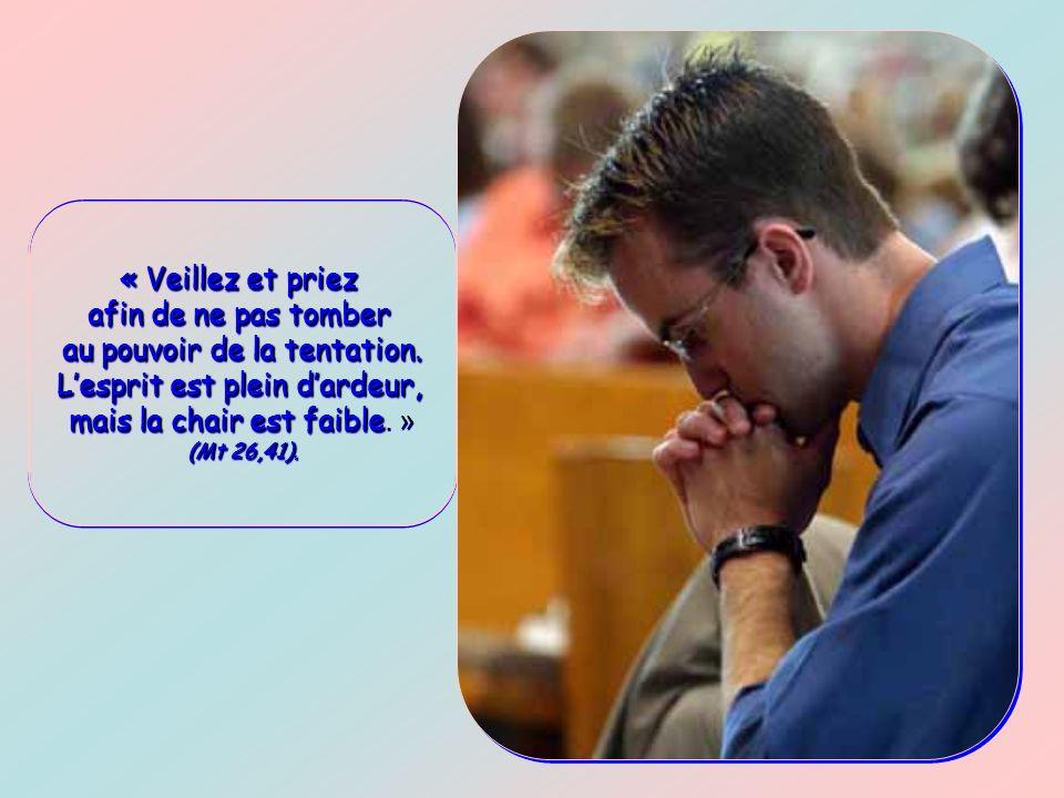 Parole de Vie Juillet 2011