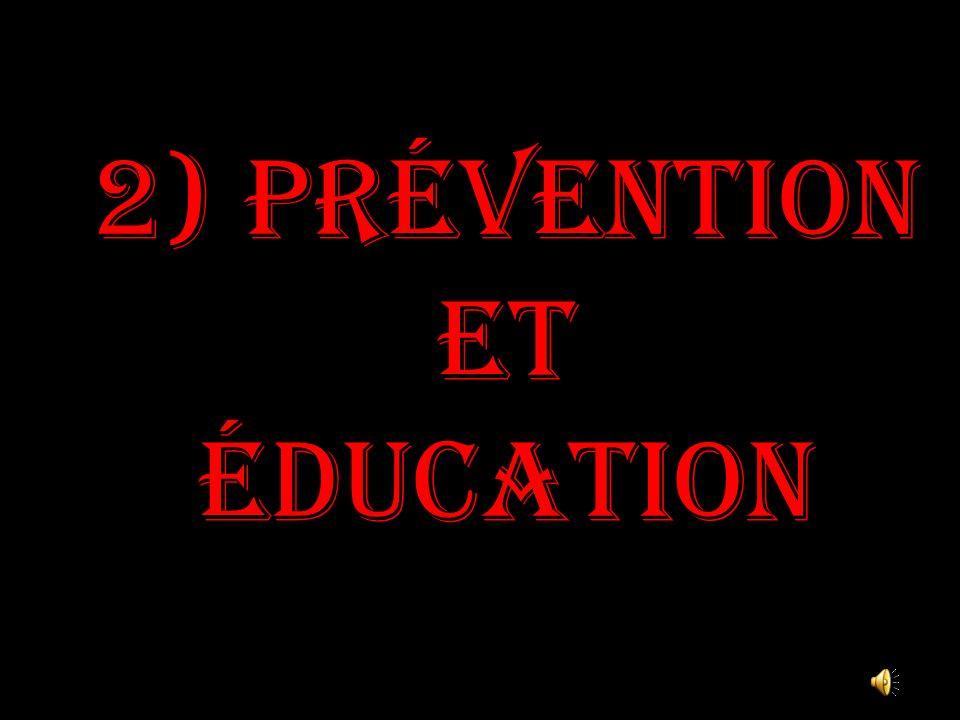 LEDUCATION Léducation signifiait au 16eme siècle et après développer les facultés physiques, intellectuelles dune personne.