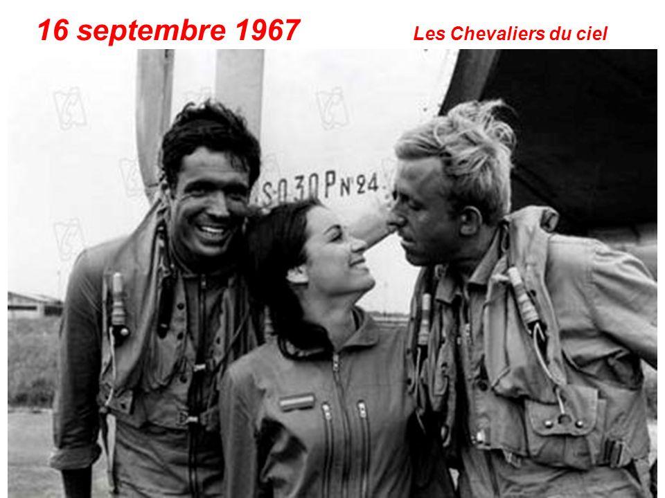 13 juillet 1967 Mort de Tom Simpson sur les pentes du Mont Ventoux