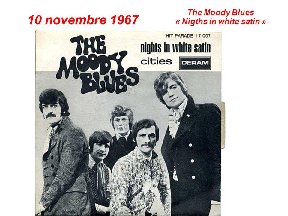 14 octobre 1967 Les enquêtes du Commissaire Maigret