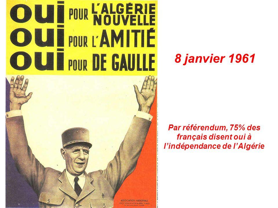 2 janvier 1969 Mannix