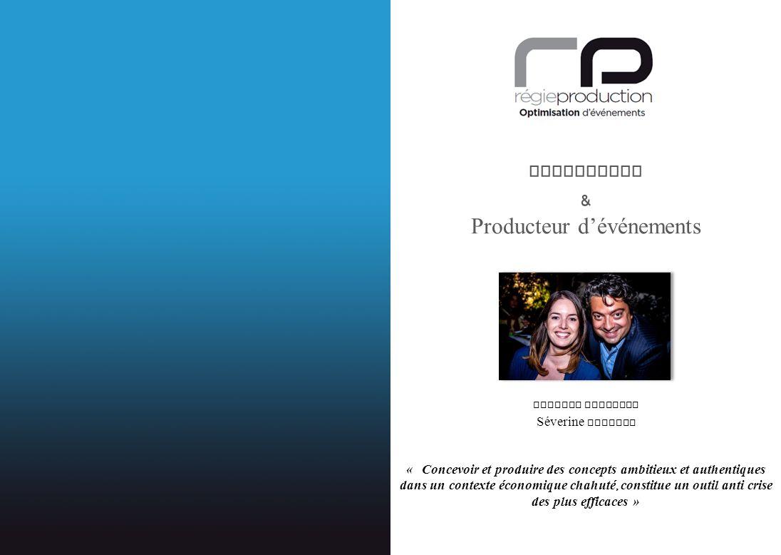 ODDO & CIE ODDO & CIE Cérémonie des Vœux Oddo & Cie : Le Groupe Oddo fait son cinéma .