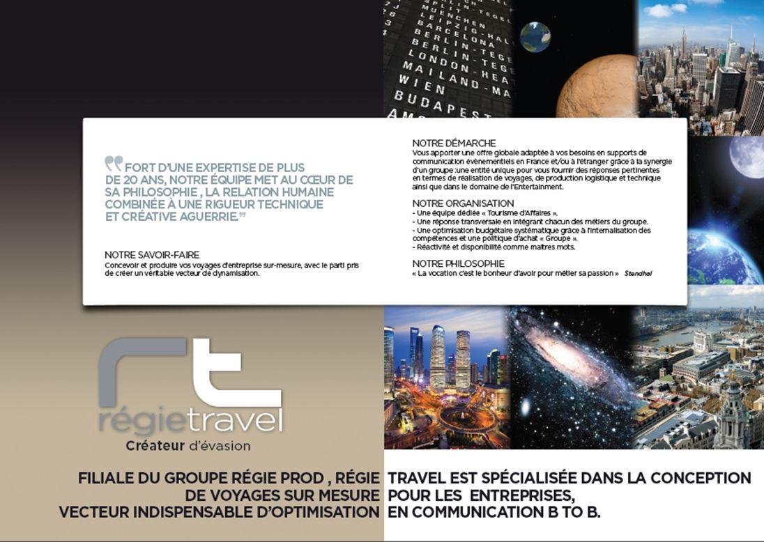SYSTEMAX Salon Professionnel de lIT Evénement organisé au Stade de France à Paris : session 2011, 2012 et 2013 Présence de plus de 100 constructeurs et éditeurs du marché de linformatique professionnelle et quelques 1000 visiteurs accueillis.