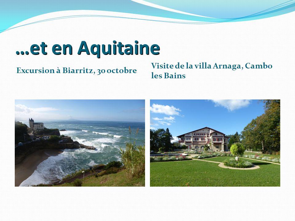 Hall du Conseil Régional dAquitaine Accueil des congressistes 28 octobre