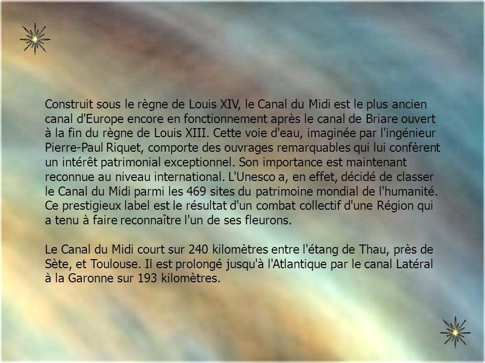 Bas relief réalisé par François Lucas, professeur à lAcadémie royale.