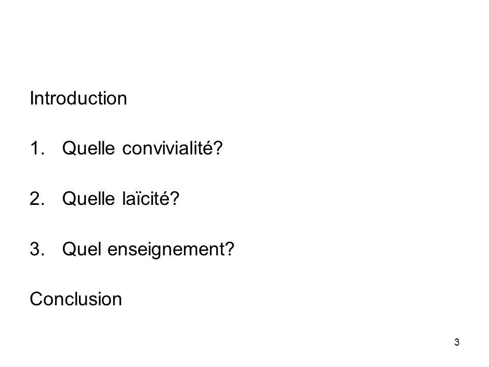 4 Introduction Le global et le local Contexte global « Labîme ou la métamorphose.