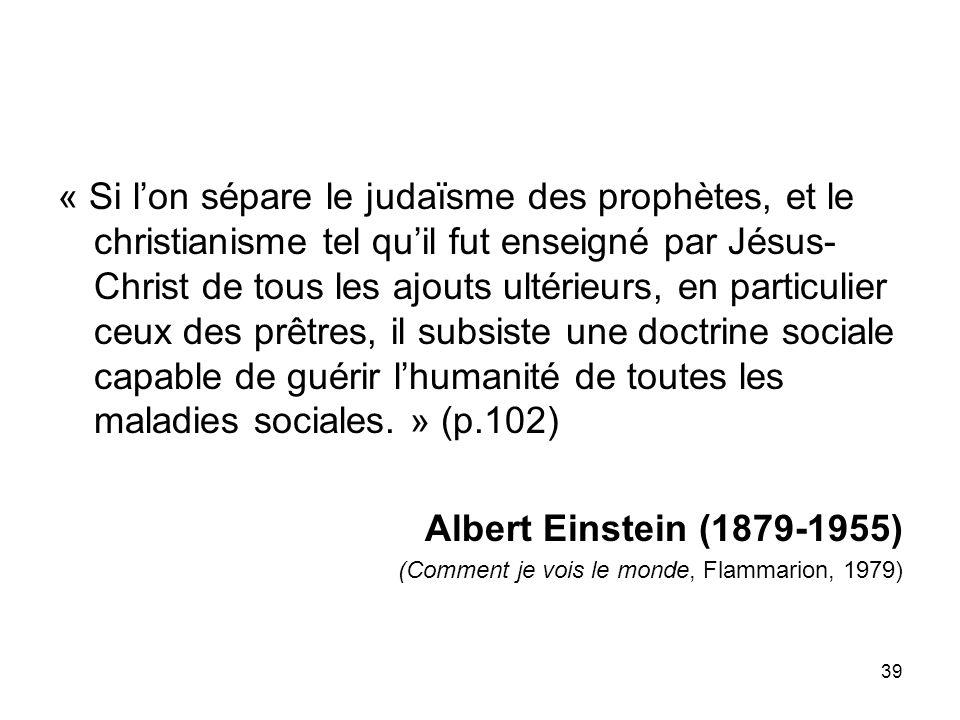 40 « GUERRE À MORT CONTRE: LE VICE LE VICE EST LE CHRISTIANISME » Friedrich Nietzsche (1844-1900) (LAntéchrist, Union générale déditions, 10/18, 1967, p.115.)