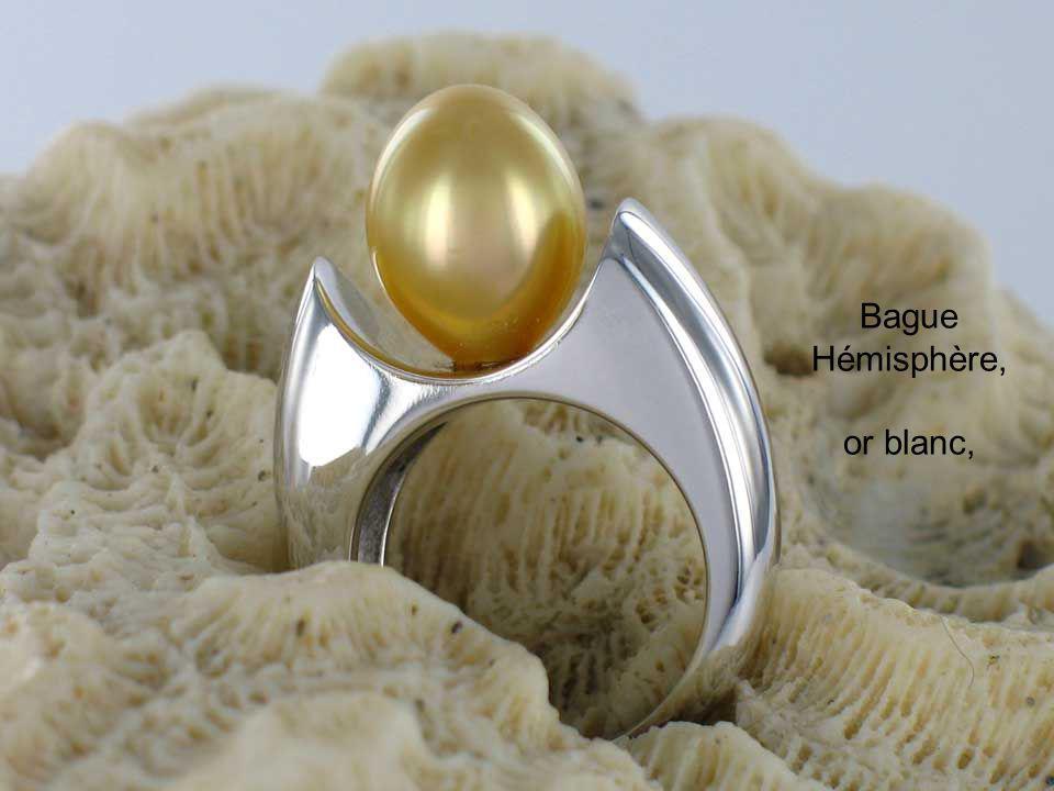 or blanc,