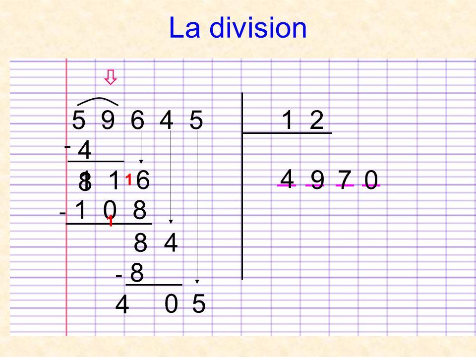 La division 5 9 6 4 51 2 4 4848 - 1 6 9 - 1 0 8 1 1 84 7 - 8 4 0 0 5