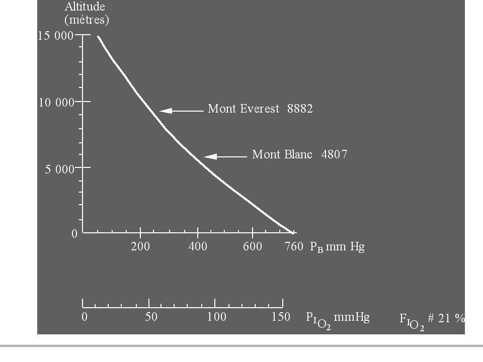 PCEM1 – Biophysique- 13 -