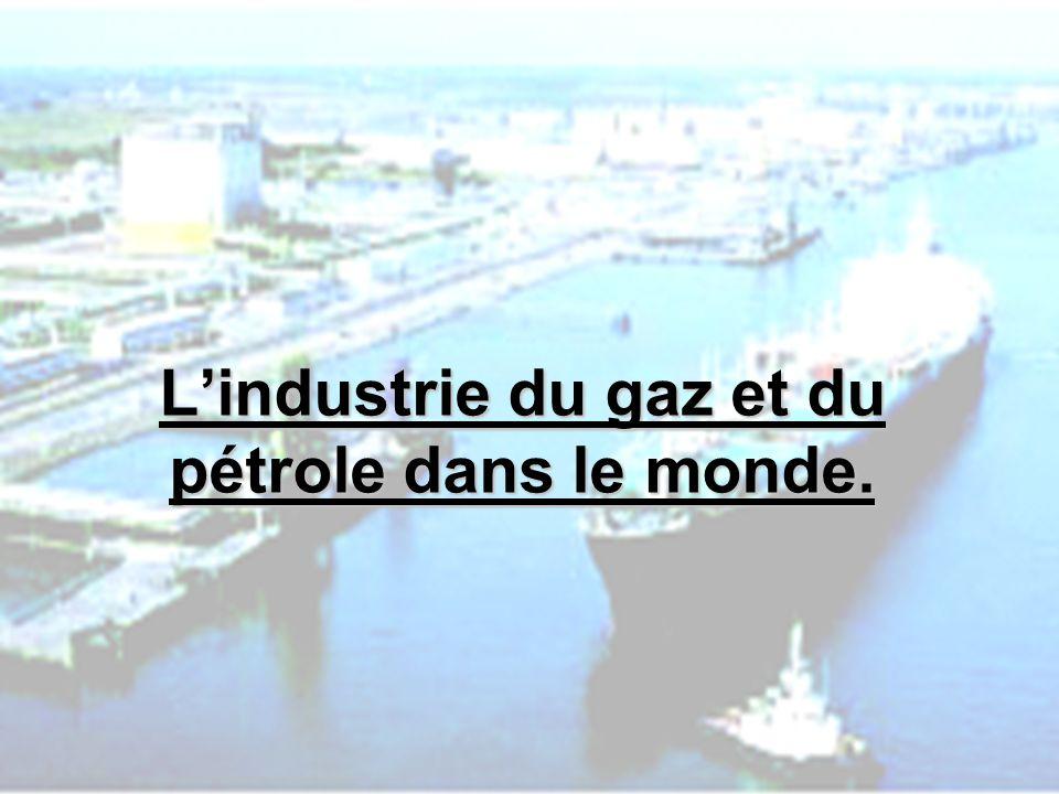 PHLatimer@aol.com13 Consommation de gaz naturel de 1965 à 2003 L Amérique du Nord et l ex Union soviétique ont consommé ensemble environ 55% du gaz naturel produit.