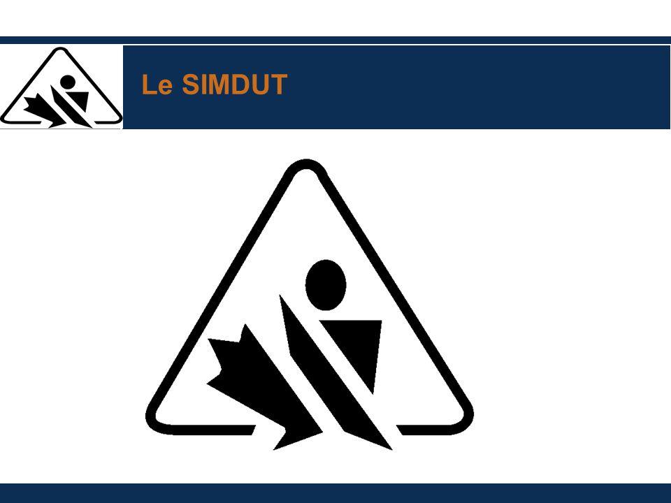 Que signifie ce symbole?