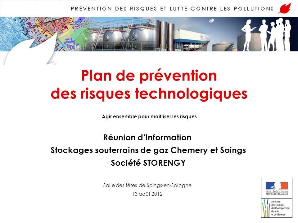 22 Le plan de zonage réglementaire (exemple) Des choix selon : -Les éléments du contexte local -Les résultats de létude de vulnérabilité