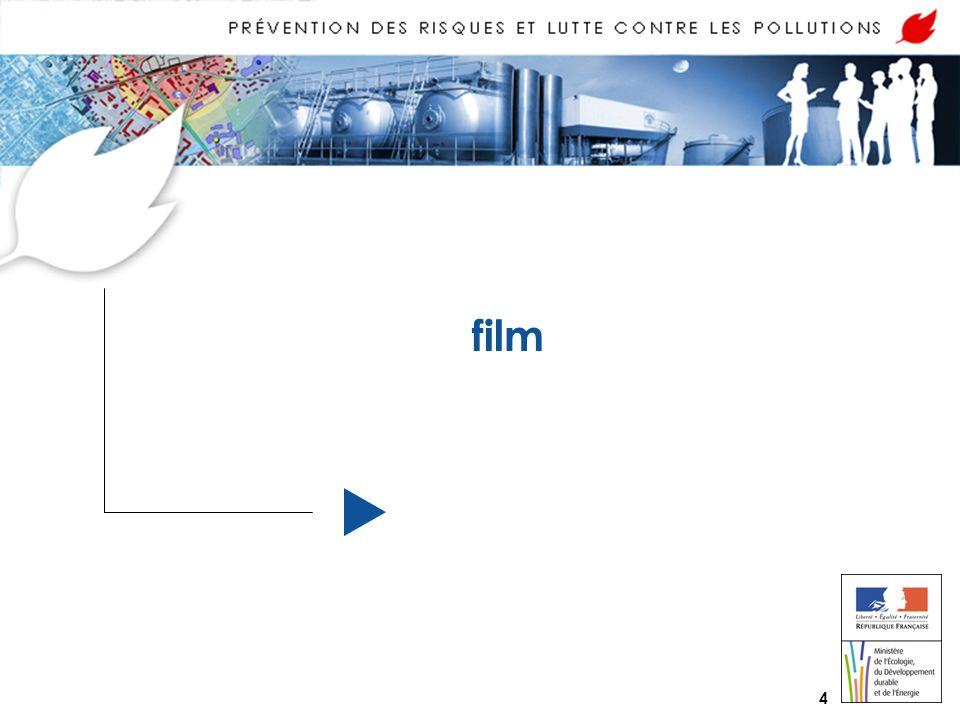4 film