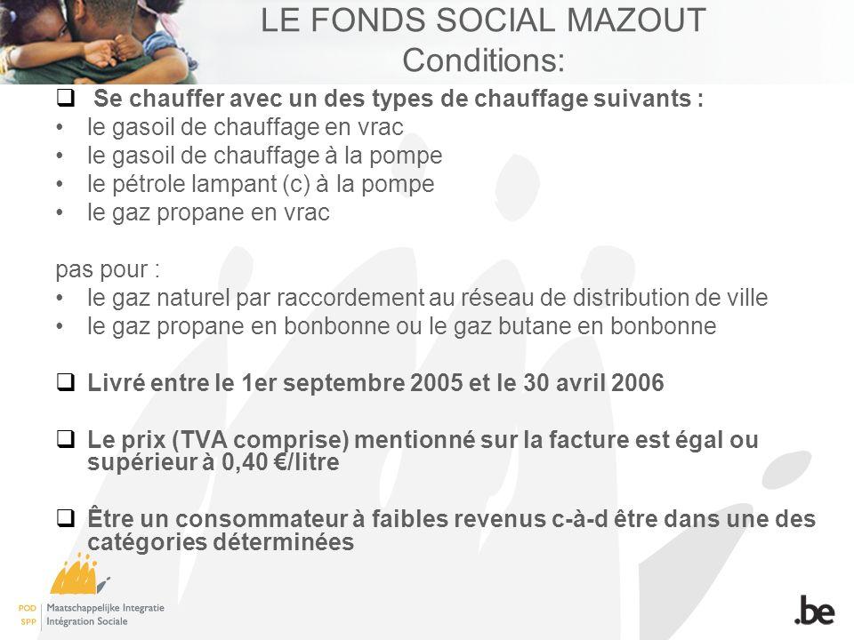 MONTANT DE LA REDUCTION QUI NE PEUT JAMAIS AVOIR COMME CONSEQUENCE DE PAYER MOINS DE 0,50 PAR LITRE