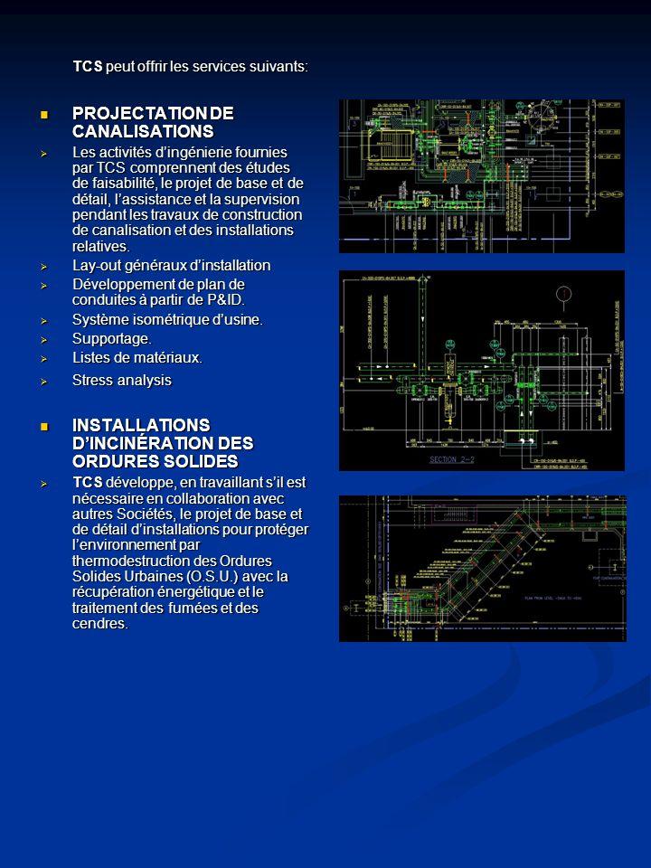 TRAVAUX EN 3D PDMS : PLANT DESIGN MANAGEMENT SYSTEM TRAVAUX EN 3D PDMS : PLANT DESIGN MANAGEMENT SYSTEM Modelage conduites, structures, équipement, civil.