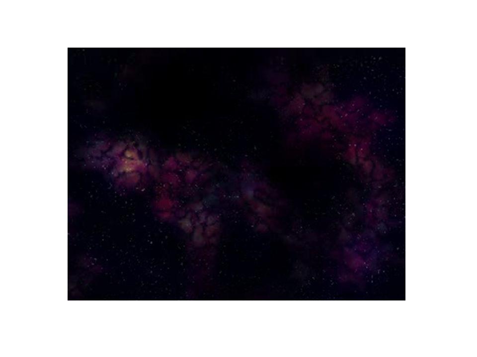 Disques post-planètaires HD 100546 (~100 parsecs) pré seq. princ. ; ~10 7 ans, Disque : i~ 50°