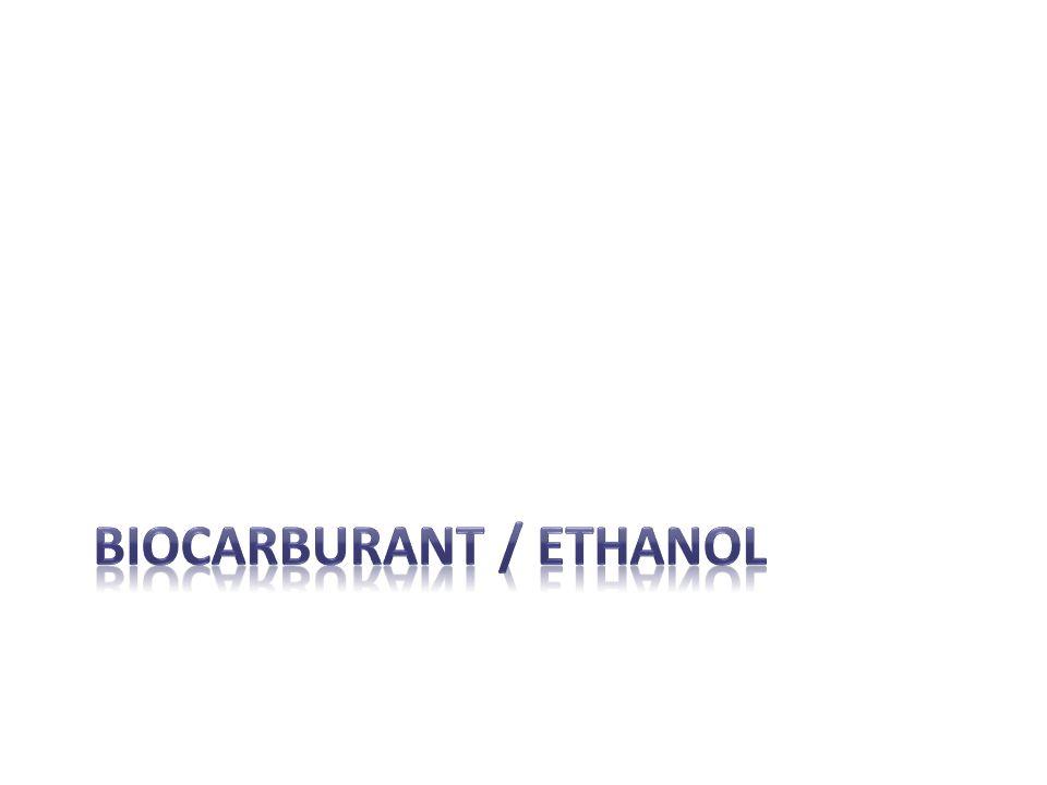 Définition de biocarburant Carburant obtenu à partir de végétaux (oléagineux, céréales, canne à sucre, etc.) www.clipart.com