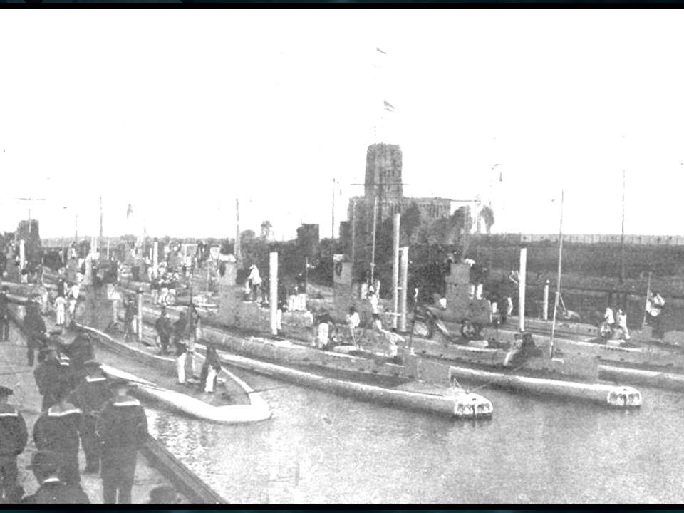 Causes de la Première Guerre Mondiale Il y avait plusieurs raisons, par exemple, les pays industriels de lEurope étaient très compétitifs.