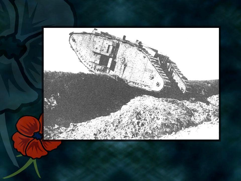 La Grande Guerre AlliéesAlliées Pouvoirs Centrals: Bretagne France Russie Italie Allemagne Austriche-Hongrie Empire Ottoman