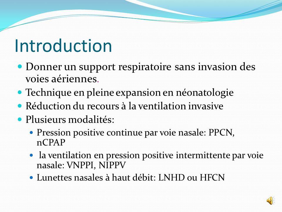 Khaled Menif Service de Réanimation Pédiatrique Polyvalente Hôpital dEnfants Béchir Hamza de Tunis