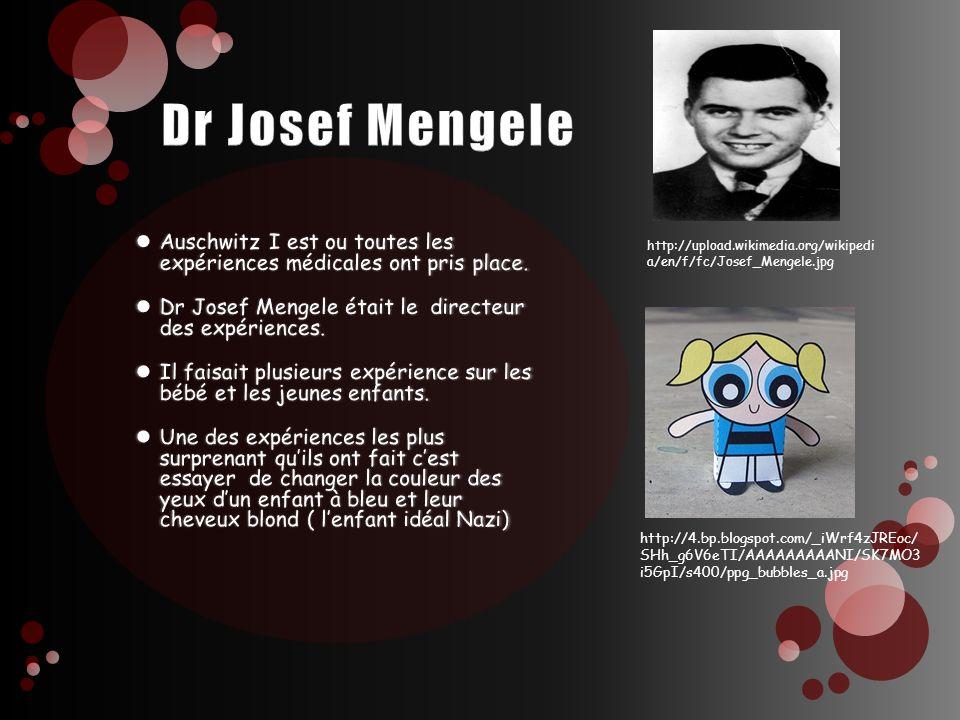 http://upload.wikimedia.org/wikipedi a/en/f/fc/Josef_Mengele.jpg http://4.bp.blogspot.com/_iWrf4zJREoc/ SHh_g6V6eTI/AAAAAAAAANI/SK7MO3 i5GpI/s400/ppg_