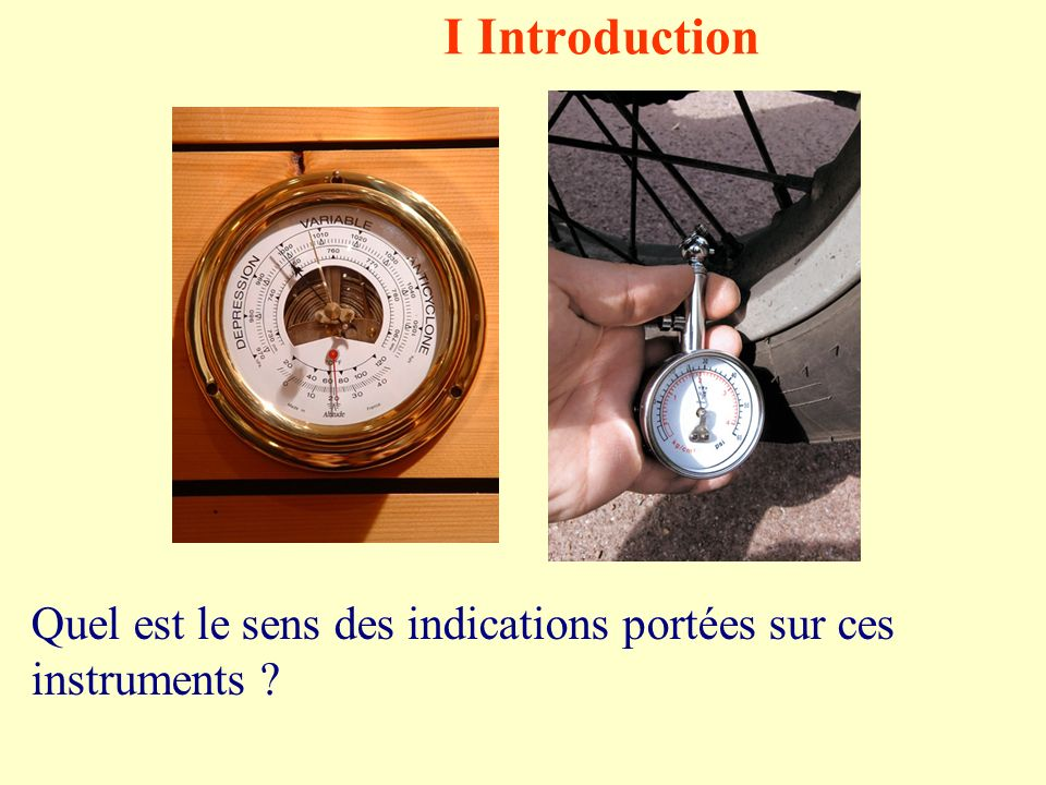 Je peux maider: Animation conversion de volumes (académie de Caen) Animation conversion de volumes (académie de Caen) animation un gaz dans une sering