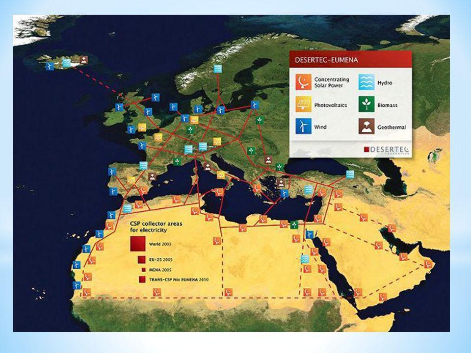Le Maroc détiendrait environ 80 % des réserves mondiales de phosphates, principalement dans les bassins miniers de Khouribga (photo) et de Gantour.