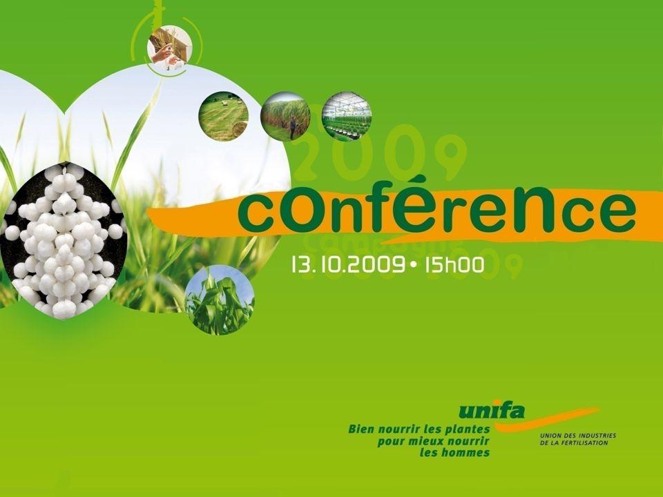 Rapport_dActivité 2008 > 2009 Producteur industriel dazote Producteur de produits spéciaux pour la fertilisation (dont Charte OM) Producteur dengrais composés et simples P et K Nos Adhérents Belgique Pays-Bas Lux.