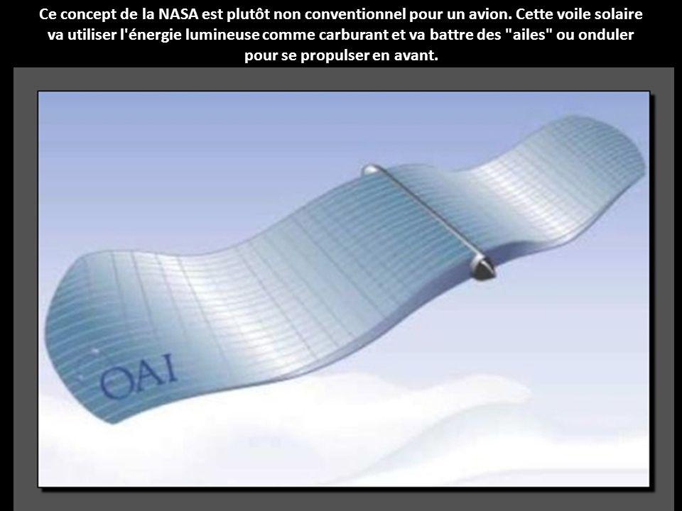 Avec le série-D, le série-H est le dernier né des avions modèles du MIT. Ce dernier est adéquat pour les vols intercontinentaux et peut transporter pl