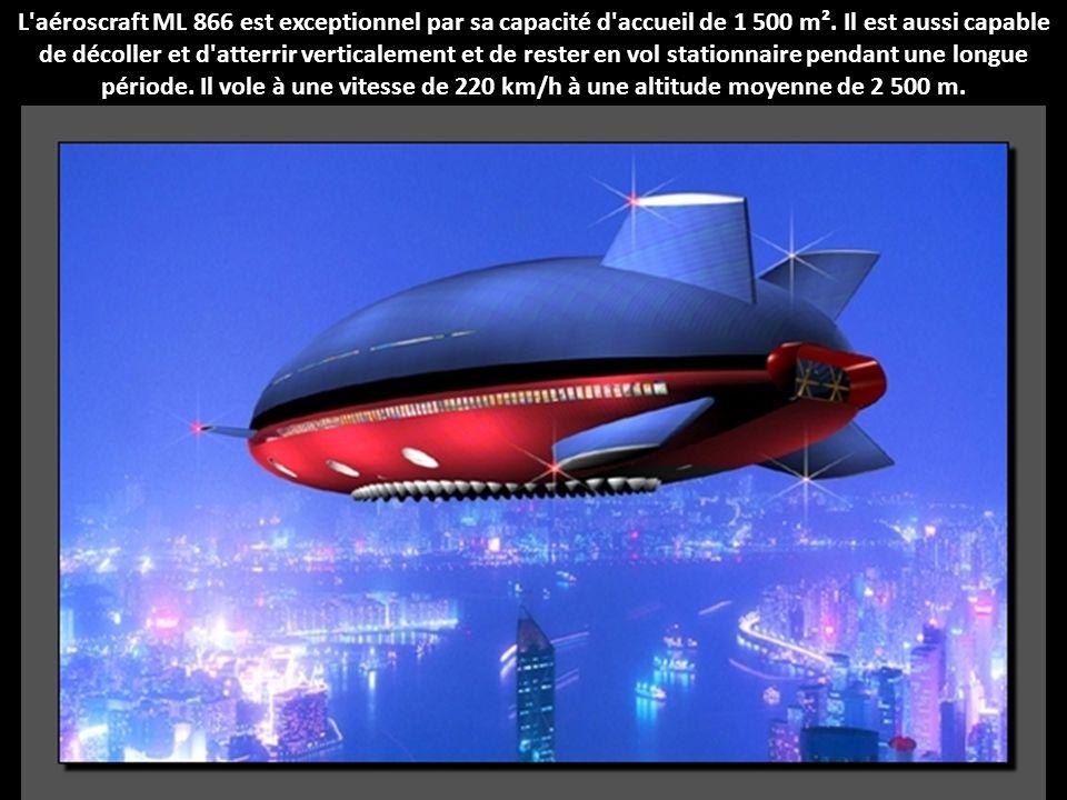 Icon Aircraft est une société spécialisée dans la conception d'avions amphibies. Son dernier-né, Icon A5, est capable de décoller aussi bien sur terre