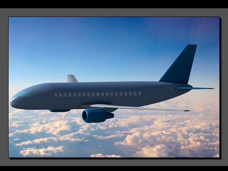 L'équipe de scientifiques de Northrop Grumman Systems Corporation a mis au point un avion commercial dernier cri, le Silent Efficient Low Emissions Co