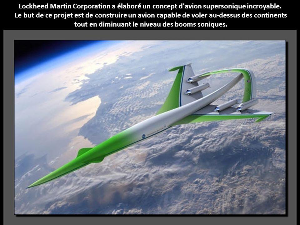 Le Subsonic Ultra Green Aircraft Research, ou SUGAR, Volt présente la particularité d'avoir un système de propulsion hybride qui combine une turbine à