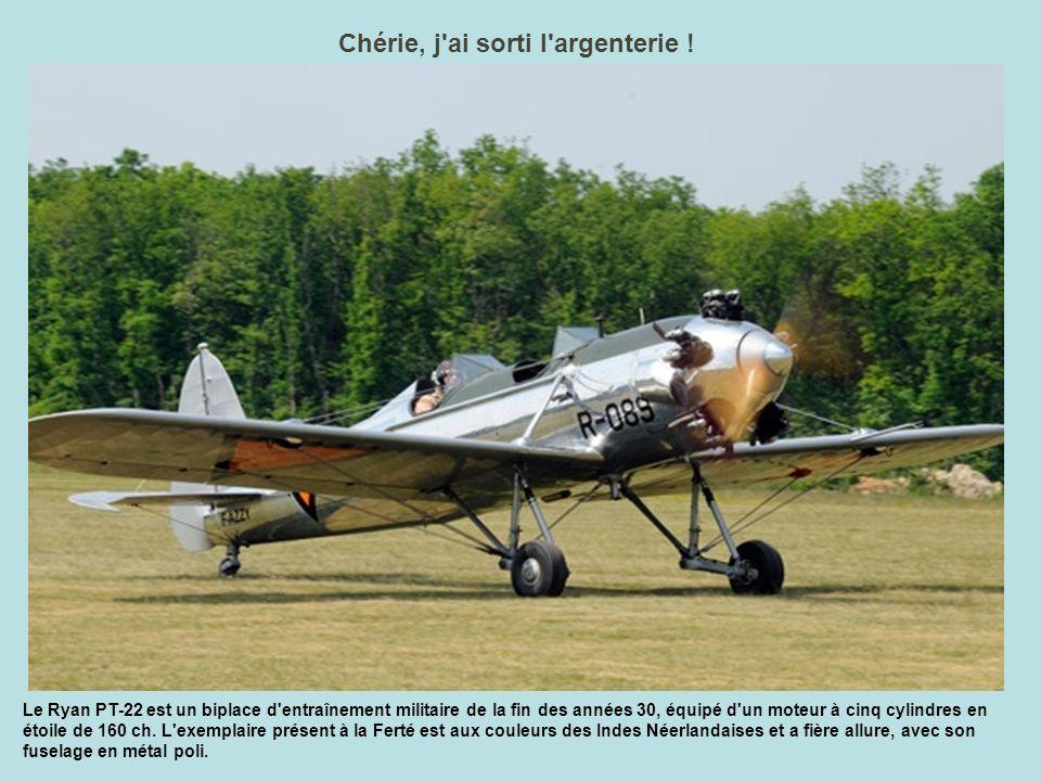 Croix de Fer Le Messerschmitt Bf 109 fut l un des avions les plus efficaces de la Deuxième Guerre Mondiale.