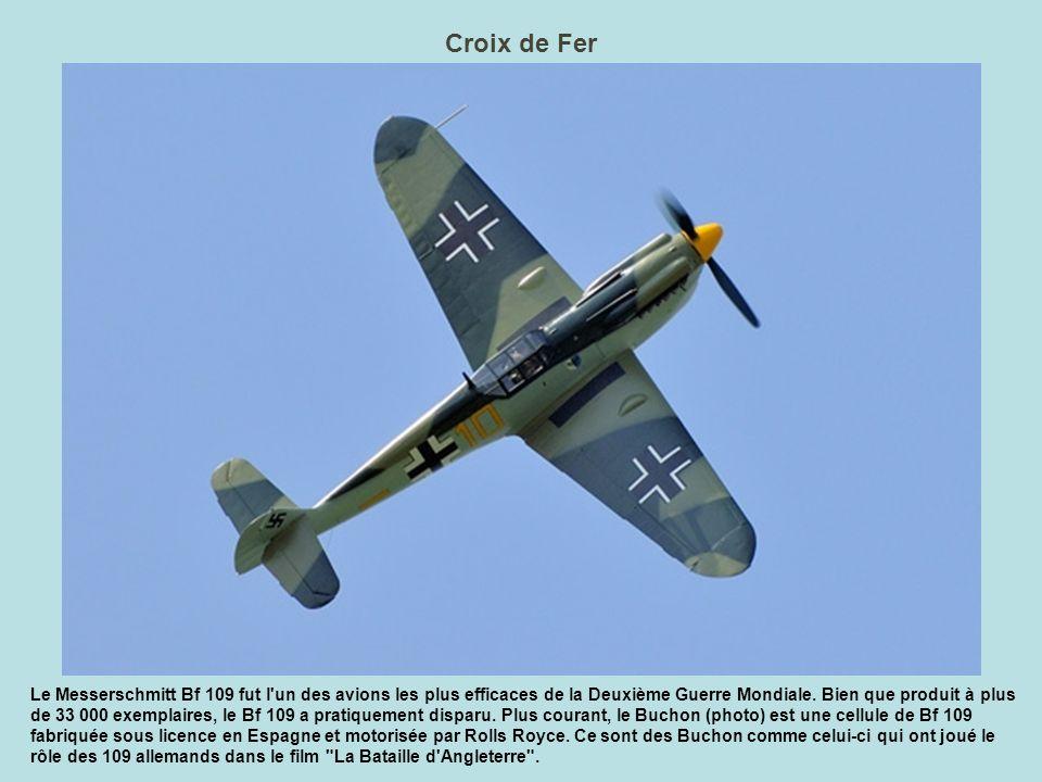 Anna Walker, pilote de Warbird Depuis cette année, Anna Walker, brésilienne installée en Angleterre, pilote en meeting un Hawker Hurricane.
