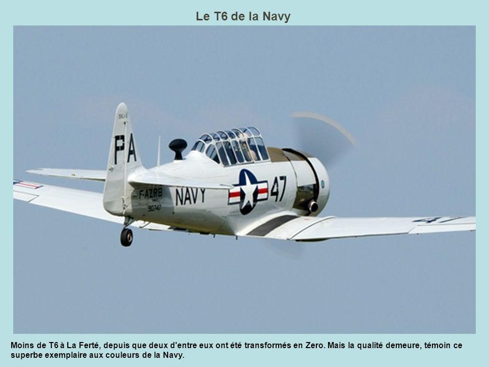 Le taxi de l Amiral Le Nord 1100 est de conception allemande, puisqu il découle directement du Messerschmitt Bf 108.