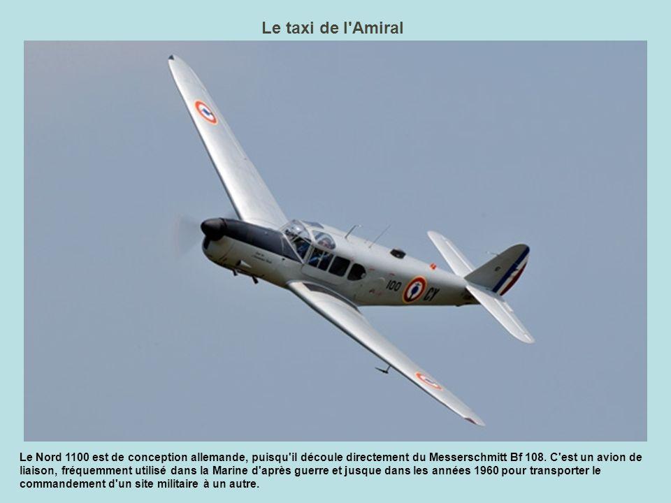 Le tonneau volant C est vrai qu il n est pas beau et que son moteur cogne comme un marteau piqueur, mais le Polikarpov I-16, apporta un certain nombre d innovations à sa sortie, dans les années 1930.