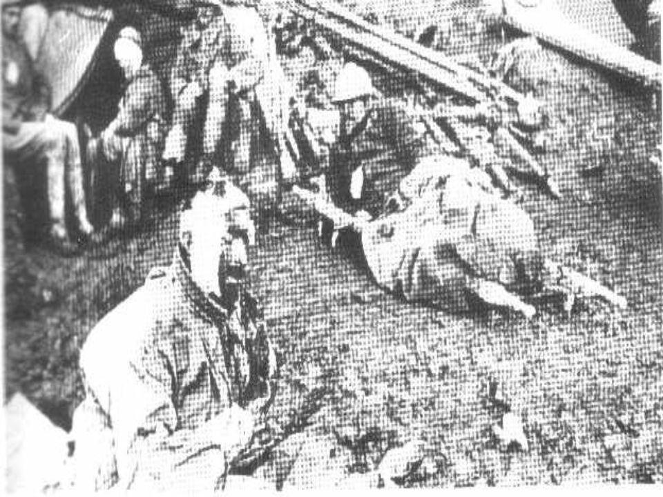 Guerre de position et artillerie La stratégie de la guerre de position diffère totalement de celle de la guerre de mouvement. L'artillerie joue désorm