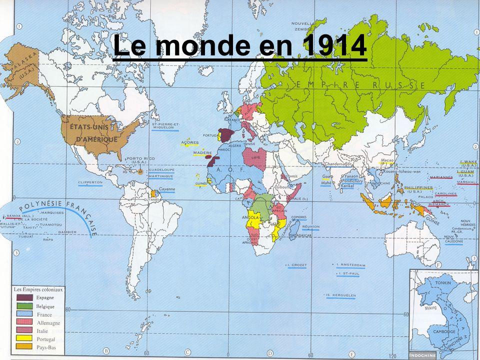 La course à la mer Les armées s affrontent ensuite sur la Somme et dans le Nord lors des combats de la Course à la mer et de la mêlée des Flandres: les Allemands sont contenus au nord d une ligne passant par Reims, Soissons, Arras, et aboutissant à la mer du Nord, sur la côte belge.