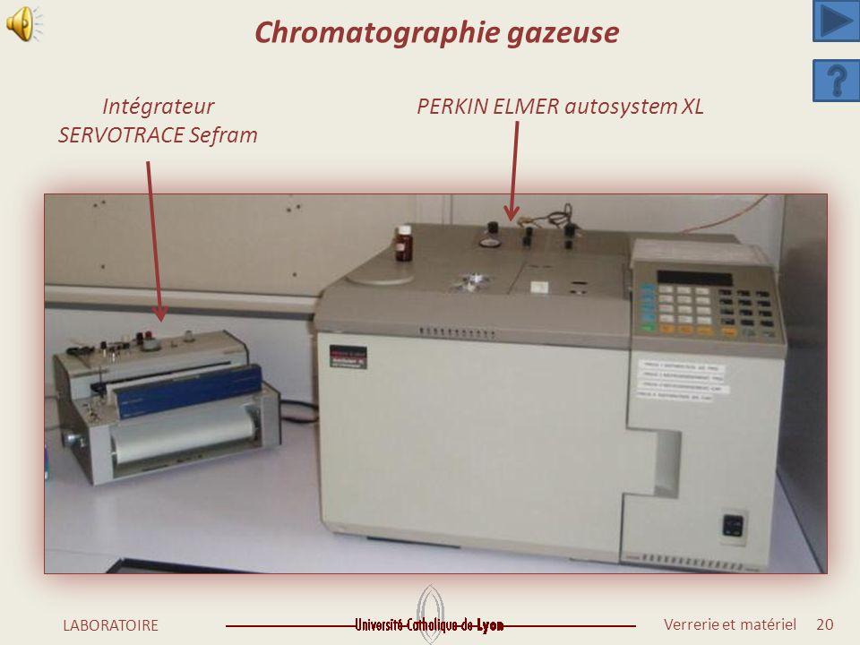 Verrerie et matériel 19 LABORATOIRE SHIMADZU AA6200 Spectromètre dabsorption atomique