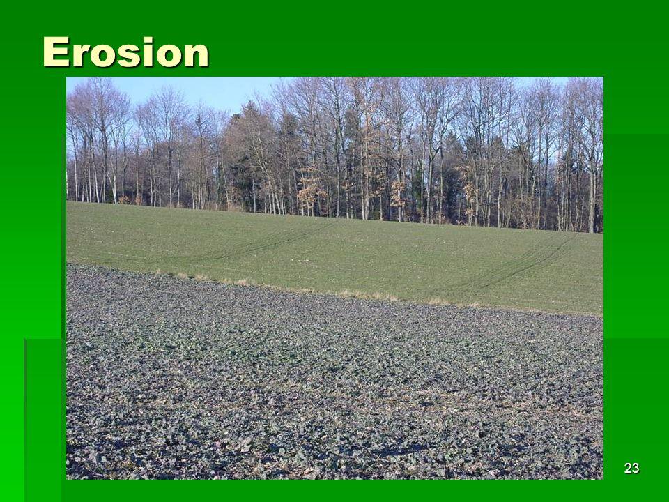 10/05/200623Erosion