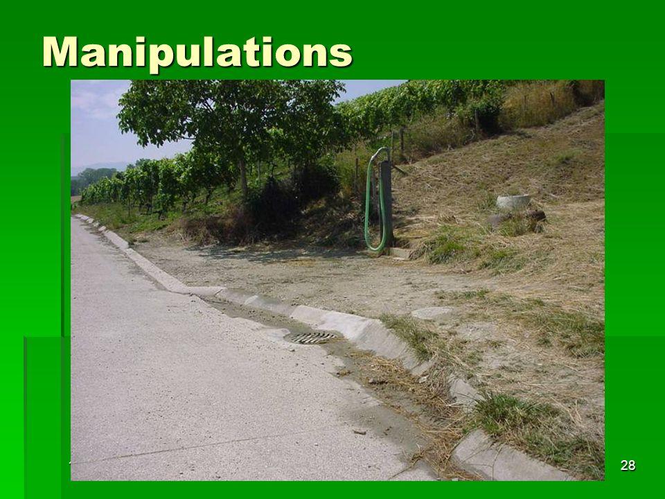 10/05/200628Manipulations